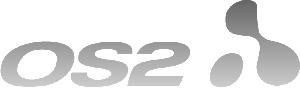 Os2 Web Agency
